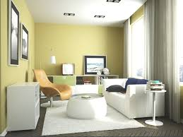 living home floor plans small living room tc white chairs tiny