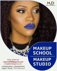 makeup classes in md mud nigeria mud nigeria summer promo makeup class port harcourt