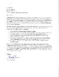 board resignation letter template resignation letter format best board of directors resignation