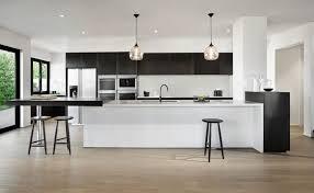 oversized kitchen island kitchen backsplashes oversized kitchen island minimalist modern