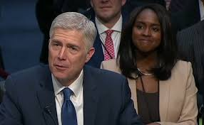 why neil gorsuch is a dream justice for the right alternet