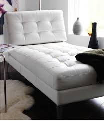 Best Ikea Sofas by Impressive White Leather Couch Ikea White Leather Sofa Ikea Home