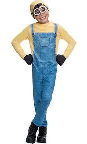 Boys U0027 Halloween Costumes Target 100 Clearance Kids Halloween Costumes Buy Ferocious Kids