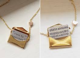 asking bridesmaid gifts will you be my bridesmaid 18 lovely gift ideas for your