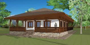 Wood House Plans by Wood Porch House Plans Aesthetics And Practicality Houz Buzz