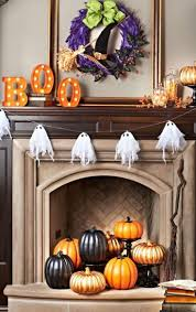 Easy Halloween Wreaths by 13 Best Images About Halloween On Pinterest Paper Towel Tubes
