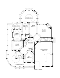 farmhouse plans house plan 87609 at familyhomeplans com