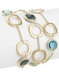 rivka friedman bracelet rivka friedman 18k gold clad organic simulated diamond bezel