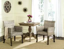Safavieh Dining Chairs Safavieh Dining Chair Wicker Dining Chair Safavieh Rattan Dining