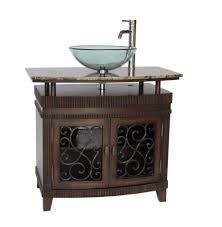 bathroom modern traditional bathroom furniture of small dark brown