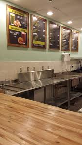 40 best tropical smoothie cafe philadelphia north broad images on butcher block counters