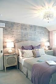 bedroom wall pictures bedroom picture wall ideas bedroom wall decorating ideas picture