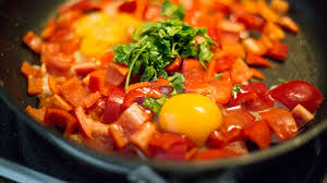 faire r馘uire en cuisine alimentaire faire cuire cuisine photo gratuite sur pixabay