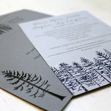 wedding invitations calgary painted winter wedding invitations wedding invitations