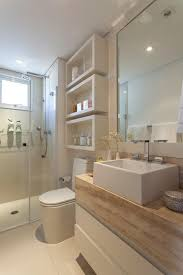 neutral bathroom ideas pin by madodo lo on projects to try neutral bathroom
