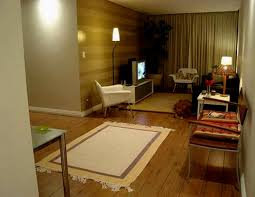 Best Living Room Designs Ideas India Decorating Inspiration The