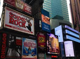 this week on broadway 03 27 17 entertainment link blog
