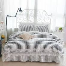 Black And White Lace Comforter Popular Black Lace Bedding Buy Cheap Black Lace Bedding Lots From