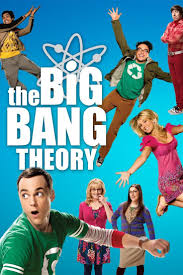 The Big Bang Theory Apartment 1224 Best The Big Bang Theory Images On Pinterest The Big Bang