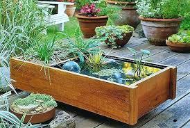 Diy Small Backyard by Diy Water Feature Ideas Small Backyard Water Fountain Ideas Small