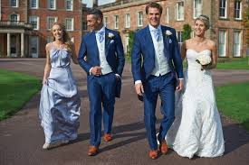 wedding dress hire london mens wedding groom suits for hire in watford london