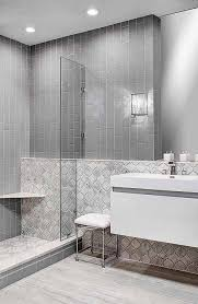 porcelain tile bathroom ideas attractive bathroom faux wood tile designs pi bathrooms italian of