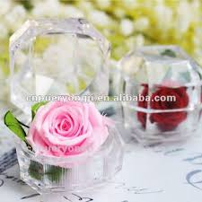 wedding souvenirs preserved flower wedding souvenirs philippines buy