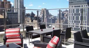 Comfort Inn Midtown West New York City New York Holiday Inn Midtown West 31st Street New York Travel