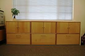Furniture Filing Cabinets Best File Cabinets Ikea U2014 Home U0026 Decor Ikea