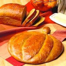 Yeast For Bread Machines Best 25 Toastmaster Bread Machine Ideas On Pinterest Bread