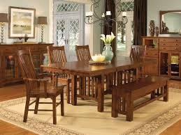 100 mission dining room table 17420 mission hills 1 jpg