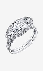 engagement ring designers best 25 marquise diamond rings ideas on pinterest marquise ring