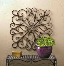 wrought iron kitchen wall decor trends and best ideas about images
