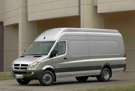 lovely dodge sprinter for your vehicle decorating ideas with dodge