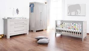 but chambre bébé beautiful fauteuil de chambre but ideas design trends 2017