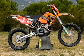 vintage motocross bike motocross bikes motocross and dirt biking