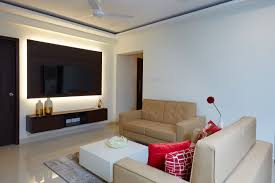 Home Interiors In Chennai Lifestyle Apartments For Sale In Chennai Top Builders Premium
