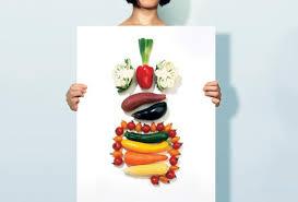 leberschwäche symptome leber entgiften durch eine ausgewogene gesunde ernährung