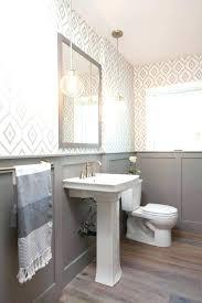 small bathroom wallpaper ideas powder bathroom ideas powder bathroom ideas cheap powder room