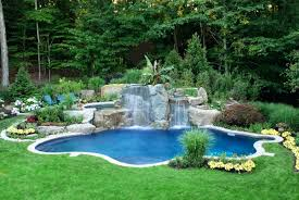 pool landscaping ideas pool landscaping design swimming pool landscaping designs swimming
