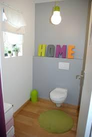 deco wc campagne deco salon moderne gris 3 toilettes photo 55 3505292 kirafes