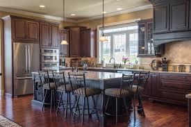 custom homes lancaster pa custom home group