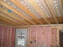 Insulation In Ceiling by Insulation In Vaulted Ceiling Help Please Insulation Diy