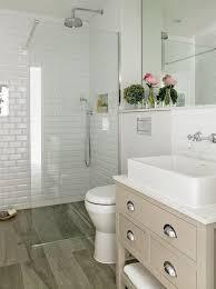 99 small master bathroom makeover ideas on a budget 56 future