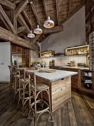 salvaged wood kitchen island reclaimed wood kitchen islands houzz