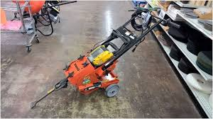 Hardwood Floor Removal Hardwood Floor Removal Machine Rental More Eye Catching Three Roses