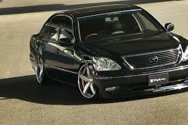 2006 lexus ls430 review lexus ls430 reviews auto cars auto cars