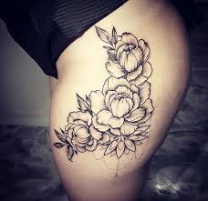 56 best tattoo roses images on pinterest mandalas tattoo roses