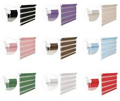 types of window blinds uk business for curtains decoration