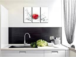 cadre deco pour cuisine murale pour la cuisine appartenant à cadre déco cuisine